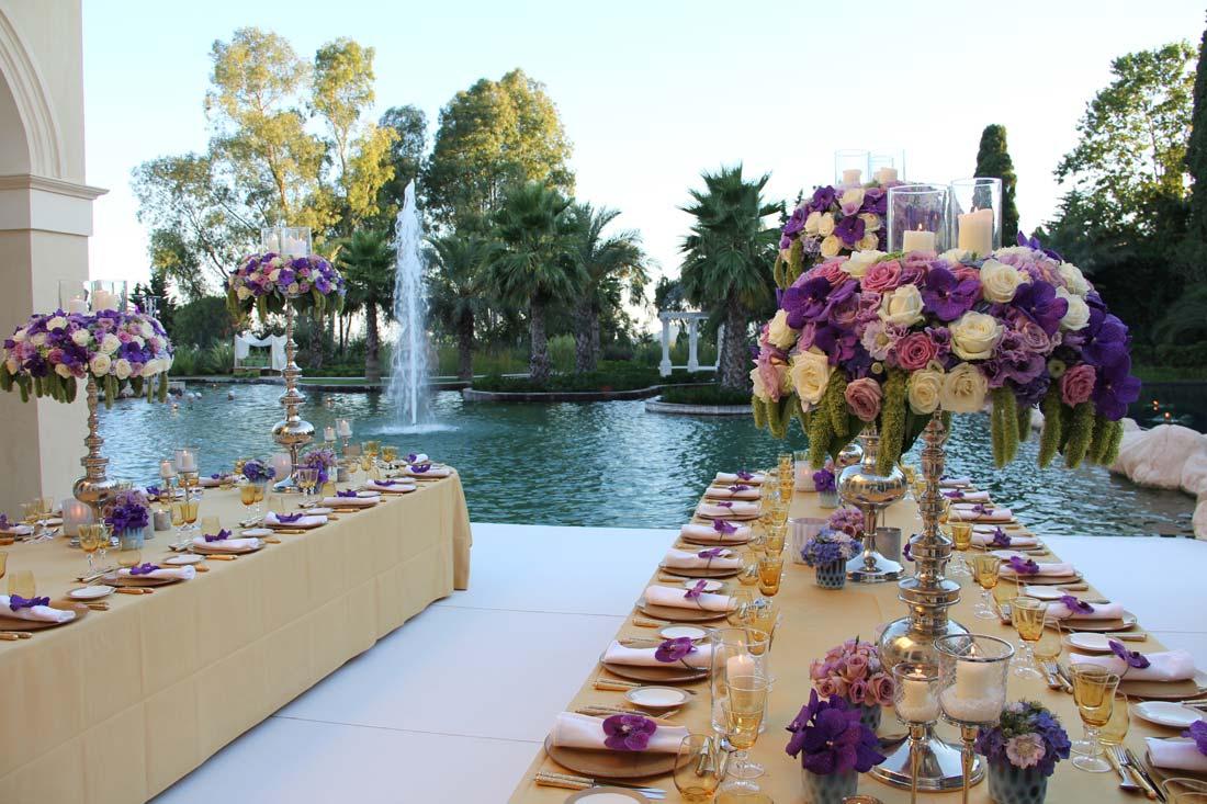 event florist, florist event, flowers events