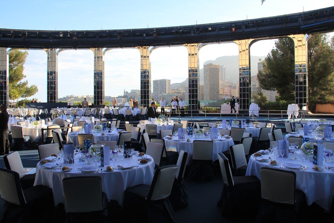 monte-carlo venue, monte-carlo event venue, monte-carlo wedding venue