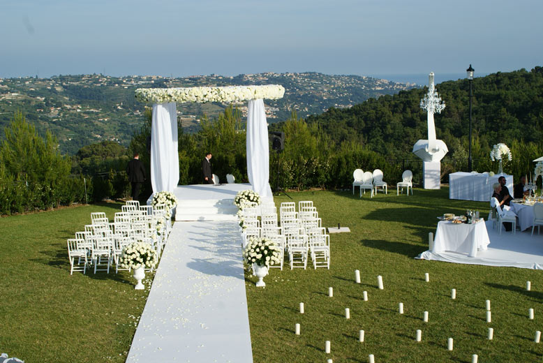 event venue, wedding venue, events venue, french riviera venue,