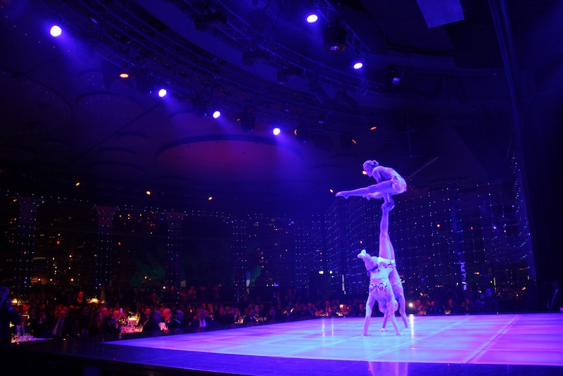 french riviera entertainment, french riviera corporate entertainment, cannes entertainment, corporate entertainment, congress entertainment
